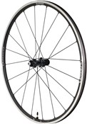 Image of Shimano WH-6800 Ultegra Clincher or Tubeless Rear Wheel 11 Speed