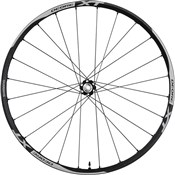 Image of Shimano WH-M785 XT 29er 15mm Thru-Axle Front MTB Wheel