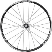 Image of Shimano WH-M785 XT 29er Q/R Front MTB Wheel