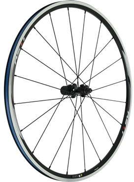 Image of Shimano WH-RS11 9/10/11 Speed Rear Wheel