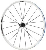 Image of Shimano WH-RS21 Clincher 8/9/10/11 Speed Rear Road Wheel
