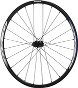 Image of Shimano WH-RX31 Centre Lock Disc 700c Rear Wheel