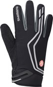 Image of Shimano WINDSTOPPER® Insulated Glove