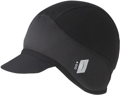 Image of Shimano WINDSTOPPER® Race Cap