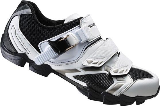 Image of Shimano WM63 SPD Womens Shoes