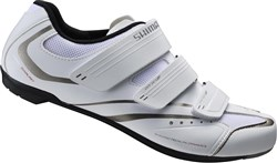 Image of Shimano WR32 SPD-SL Womens Shoe