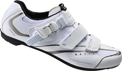 Image of Shimano WR42 SPD-SL Womens Shoes