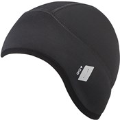 Image of Shimano Windstopper Under Helmet Cap