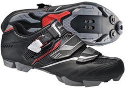 Image of Shimano XC50N SPD MTB Shoes
