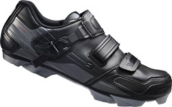 Image of Shimano XC51N SPD MTB Shoes