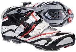 Image of Shimano XC60 SPD Shoes