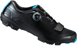 Image of Shimano XC7 SPD MTB Shoes