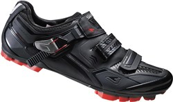 Image of Shimano XC70 SPD MTB Shoe