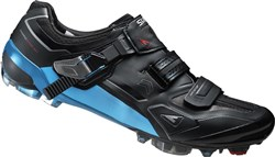 Image of Shimano XC90 SPD MTB Shoe