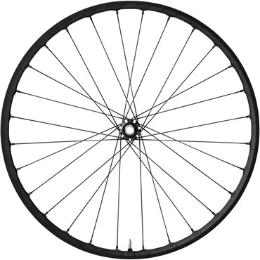 Shimano XTR Mountain Bike Front Wheel, 15 x 100mm Axle, 27.5 (650b)