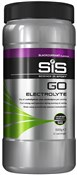 Image of SiS GO Electrolyte Drink Powder - 500g Tub