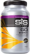 Image of SiS GO Energy Powder Drink - 1.6 Kg Tub