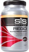 Image of SiS Rego Rapid Recovery Powder Drink - 1.6 Kg Tub