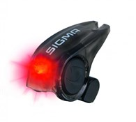 Image of Sigma Brakelight