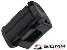 Image of Sigma Cadence Power Magnet