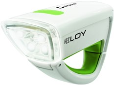 Image of Sigma Eloy 4 LED Front Light