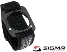 Image of Sigma Hiking Wristband For 2209