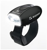 Image of Sigma Micro 1 LED Front