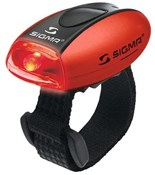 Image of Sigma Micro Rear LED Light