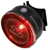 Image of Sigma Mono 0.5w LED USB Rechargeable Front Light