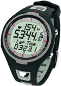 Image of Sigma PC 1511 Heart Rate Monitor Computer Sports Wrist Watch