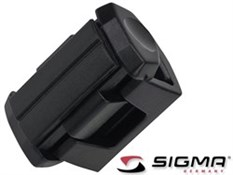 Sigma Power Magnet Wheel Tool Free Fitment