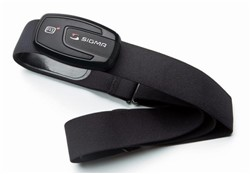 Image of Sigma R1 Comfortex Heart Rate Monitor Chest Belt