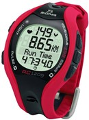 Image of Sigma RC 1209 Heart Rate Monitor Computer Sports Wrist Watch