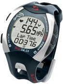 Image of Sigma RC 14.11 Heart Rate Monitor Computer Wrist Watch