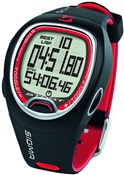 Image of Sigma SC 6.12 Stop Watch and Lap Counter Sports Wrist Watch