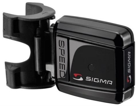 Image of Sigma Speed Transmitter STS