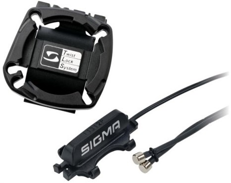 Image of Sigma Speed cable and Handlebar bracket Front/Rear Fit