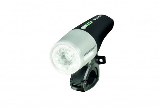 Image of Sigma Speedster USB Front Light
