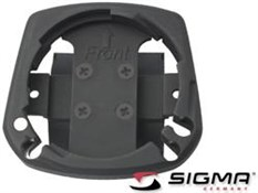Image of Sigma Universal Bracket CR2450 - No Cable
