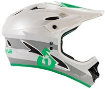 Image of Sixsixone 661 Comp Bolt Full Face MTB Helmet 2017