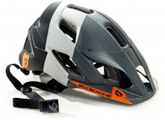 Image of Sixsixone 661 Evo AM TRES MTB Mountain Bike Cycling Helmet