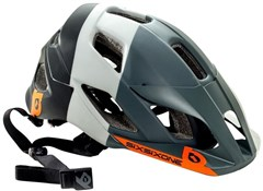 Image of Sixsixone 661 Evo AM Tres MIPS MTB Mountain Bike Cycling Helmet