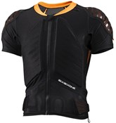 Image of Sixsixone 661 Evo Compression Jacket 2017