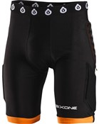 Image of Sixsixone 661 Evo Compression Shorts 2017