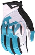 Image of Sixsixone 661 Evo II Long Finger Cycling Glove SS17