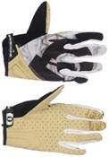 Image of Sixsixone 661 Evo II Long Finger Cycling Gloves
