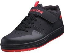 Image of Sixsixone 661 Filter SPD Clipless Shoes SS17