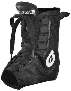 Image of Sixsixone 661 Race Brace Pro Ankle Support 2017