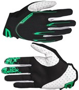 Image of Sixsixone 661 Recon Long Finger Cycling Glove SS17