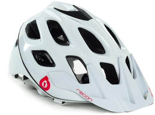 Image of Sixsixone 661 Recon Scout MTB Mountain Bike Cycling Helmet 2017